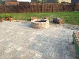 outdoor solutions stonecore