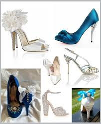 wedding shoes houston hwb adores heeled wedding shoes houston wedding