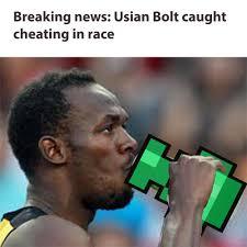 Breaking News Meme - breaking news oc rotmg