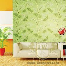 wallpaper dinding murah cikarang e 4251 1 jual wallpaper di cikarang 0812 88212 555 jual wallpaper