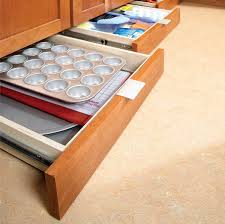 is it cheaper to build your own cabinets how to build cabinet drawers increase kitchen