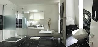 moderne badezimmer fliesen grau fein moderne badezimmer fliesen grau fr badezimmer ziakia