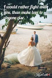 wedding quotes nature 209 best tell quotes images on marriage and