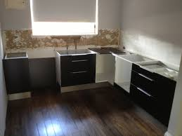 flat pack kitchen cabinets home decoration ideas