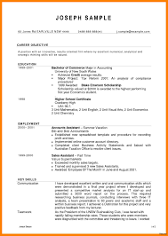resume templates word free download 2015 tax accounting resumes 17 cpa resume sles recruiter exles