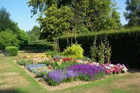 garden design with asian deck ideas high country gardens our gate