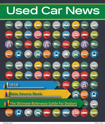 lexus financial po box address 2016 data source book by used car news issuu
