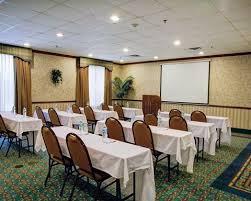Comfort Inn Waco Texas Comfort Suites U2013 Hotel In Waco Tx Near Baylor University