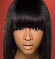 bob sew in hairstyle 25 sew in bob hairstyles to give you new looks in sewins hair