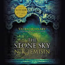 a conjuring of light audiobook free the stone sky audiobook by n k jemisin 9781478916291 rakuten kobo