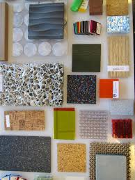 innovative materials about material resource