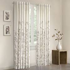 50 best curtain u0026 wallpaper images on pinterest printed curtains