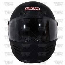 street bandit motorcycle helmet matte black full face helmets