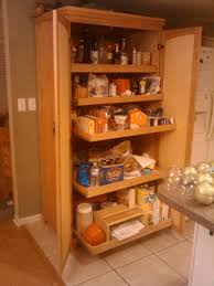 kitchen pantry lowes kitchen lowes kitchen pantry cabinets