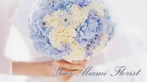 hialeah florists flowers in hialeah fl flowers for you
