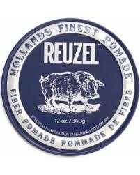 Pomade Tis tis the season for savings on reuzel fiber 12 ounce pomade