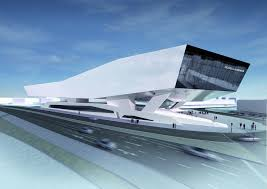 porsche museum plan the porsche museum picture gallery