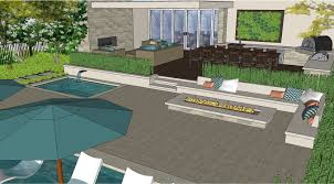 mesmerizing modern pool designs gallery best idea home design