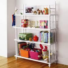 Baby Nursery Bookshelf Nursery Bookshelf Ikea U2014 Best Home Decor Ideas Baby Room With