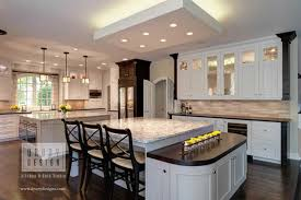 formidable award winning kitchen design interior with luxury home