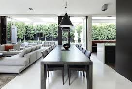 Home Decorating Styles List Different Styles Of Decor Different Of Transitional Interior