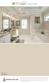 how to choose interior paint colors for your home interior paint
