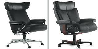 fauteuil de bureau grand confort chaise de bureau confortable fauteuil de lecture confortable chaise