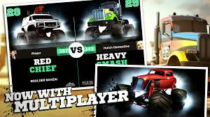 games of monster truck racing mmx racing android apps on google play