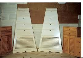 meuble canne a peche meuble pyramide le blog de ideeetbois over blog com
