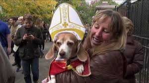 park city dog parade halloween new york celebrates halloween with 25th annual dog parade fox 61