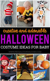 Coupons Halloween Costumes 12 Easy Diy Halloween Costume Ideas