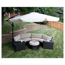 Mosquito Netting Patio The 25 Best Mosquito Netting Patio Ideas On Pinterest Pergola