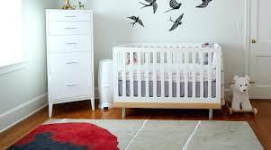 Price Of Crib Mattress Crib Mattress Price Crib Mattress Cost Mydigital