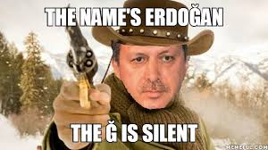 Turkish Meme Movie - what the hell is going on with turkish politics right now all the