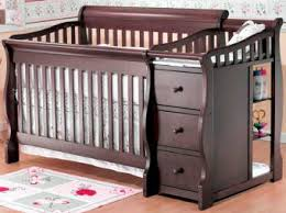 Changing Table Cost Articles Cheap Baby Cribs Cribs Walmartcom Cost Of Baby Crib