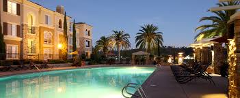 homes with in apartments portofino apartment homes apartments in san diego ca