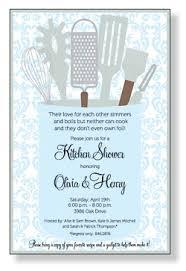 kitchen tea invites ideas kitchen tea gift ideas for guests unique wedding favors