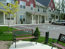 Low Income One Bedroom Apartments One Bedroom Affordable Housing Apartment At Covenanter Hill
