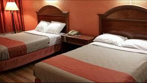 motel 6 tulsa airport hotel in tulsa ok 49 motel6 com