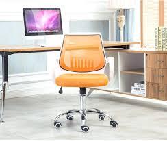 chaise accueil bureau chaise accueil bureau meetharry co