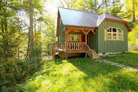 lodging river river gorge cabin rental vacation home income property