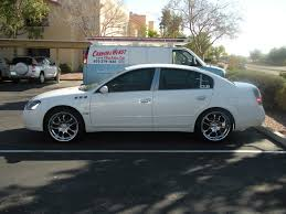 nissan altima qx3 touch up paint 2004 nissan altima specs pictures to pin on pinterest pinsdaddy