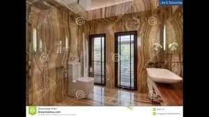 Marble Bathroom Designs by Must Watch Marble Bathroom Ideas Examples Youtube