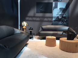 best awesome living room furniture pictures awesome design ideas