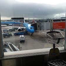 airbus si鑒e social reposting saintjohndj klm thank you for this trip klm flight