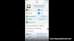 Home Design Story Ifile by Cydia Download For Ios 10 0 2 Archives Cydia Download With Cydia