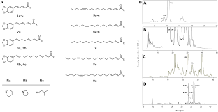 frontiers the effect of pungent and tingling compounds from