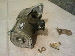 where is the starter on a 2006 honda civic 2006 honda civic starter replacement