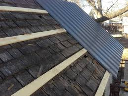 Home Depot Roof Shingles Calculator by Exterior How Much Does A Bundle Of Shingles Cost For Your Roof