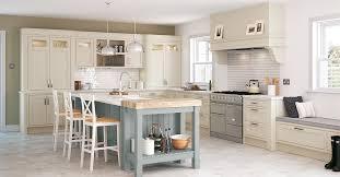kitchens nolan kitchens new kitchens designer brontë signature kitchens